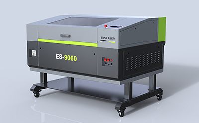 What are the best high power laser cutting machines?