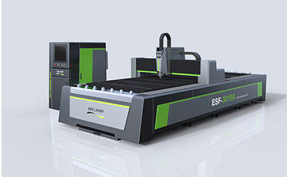 How do you use high precision laser cutting machine?