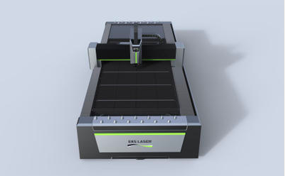 how to buy fiber laser cutting machines?